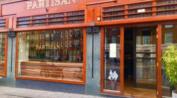 cafe-partisan-amsterdam